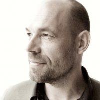 Christoph_Janiesch